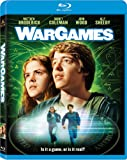 Wargames / [Blu-ray] [Import]