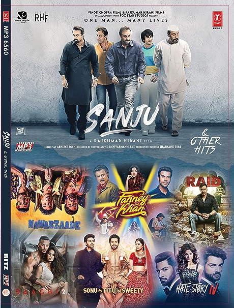 sanju movie online play now download