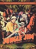 Jungle Jim [Import]