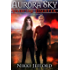 Hunting Season: Aurora Sky: Vampire Hunter, Book 4