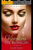 Koroleva - Die Königin