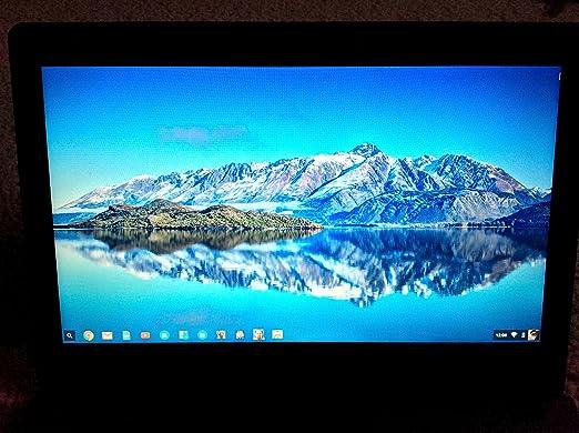 portatili touch screen acer 720p