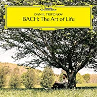 Bach: the Art of Life