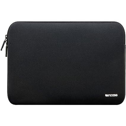 reputable site d47ae da8d6 Incase Classic Sleeve for 13-Inch MacBook (CL60527)