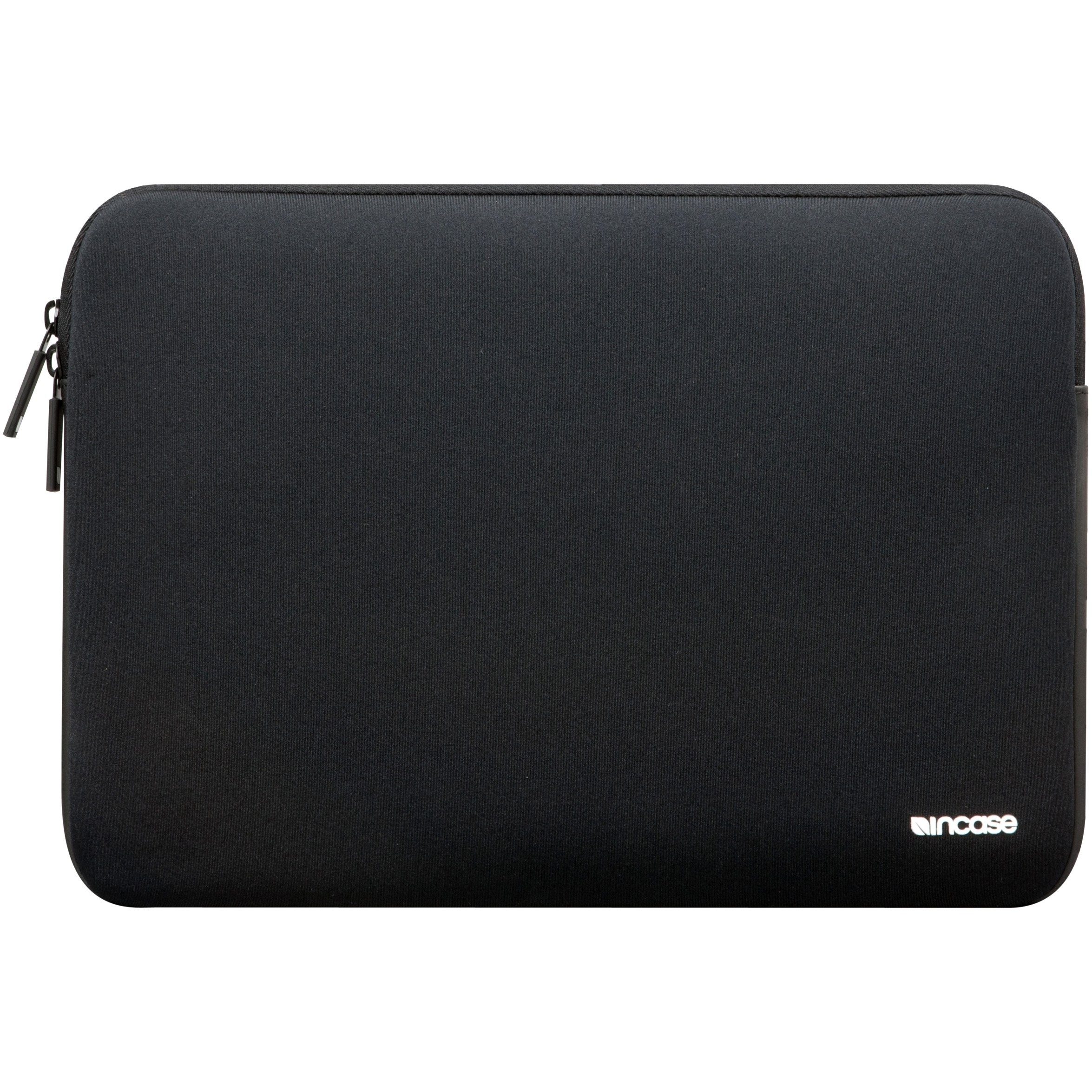 Incase Classic Sleeve for 15-Inch MacBook (CL60528) by Incase Designs (Image #1)