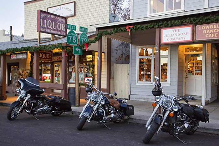 ff8e8bb4f4 Image Unavailable. Image not available for. Color: Harley Davidson Gift, Motorcycle  Gift For Men ...