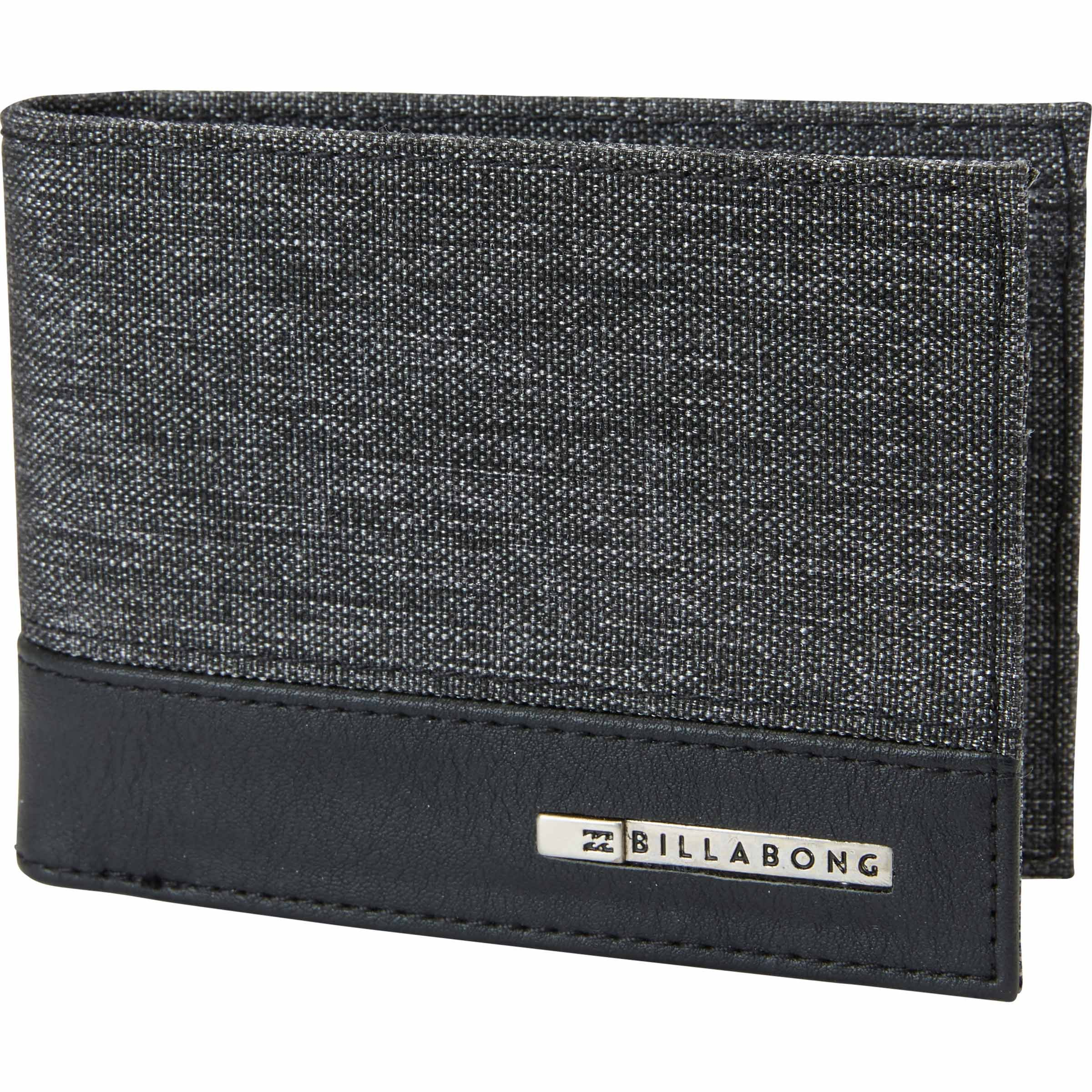 Billabong Dimension Wallet Accessory