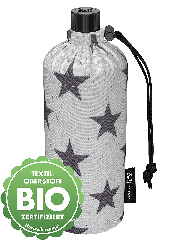 Emil Bio-Stern 0, 6l emil-die-flasche.de