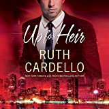 Up for Heir: Westerly Billionaire Series, Book 2