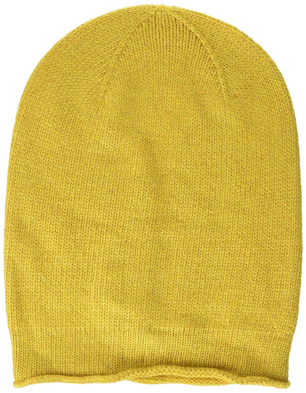 350b9dd31cd372 PIECES Damen Strickmütze Pcrose Oversize Cashmere Hood Noos Hüte, Mützen &  Caps