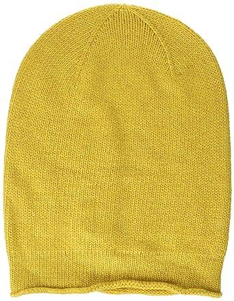 72b4ec7a8b831 PIECES Pcrose Oversize Cashmere Hood Noos