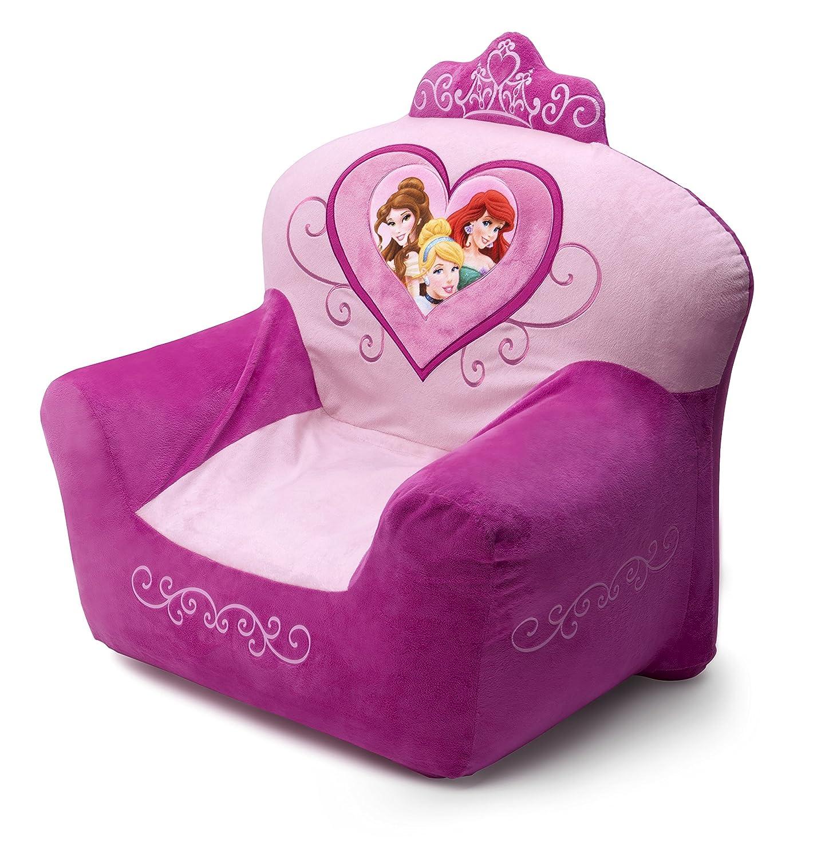 Baby Sofa Chair