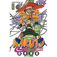 Naruto  12
