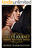 Sally's Journey