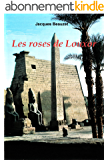 Les roses de Louxor