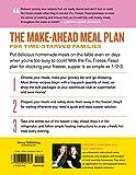Fix, Freeze, Feast: The Delicious, Money-Saving Way