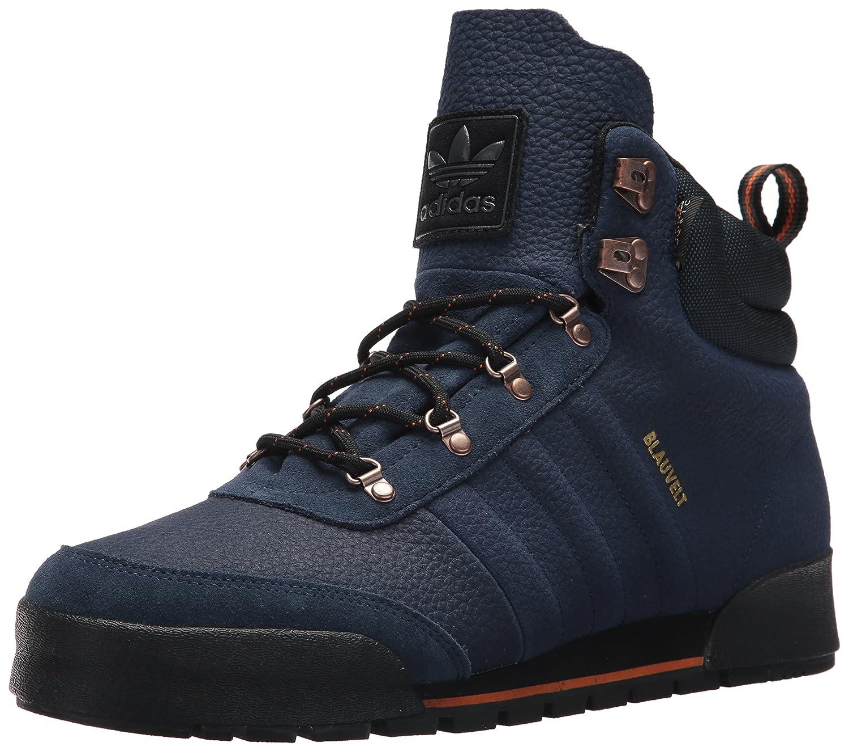 Adidas OriginalsBY4109-8.5 - Jake 2.0, Stiefel Herren Herren Herren fc07a9