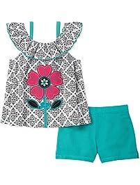 Girls Clothing Sets   Amazon.com