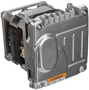 General Electric WH20X10058 Washing Machine Drive Motor