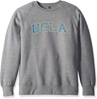 Ouray Sportswear NCAA mens Legacy Dlx Crew