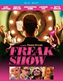 Freak Show [Blu-ray]