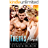 Theirs to Pleasure: a Reverse Harem Romance (Marriage Raffle)