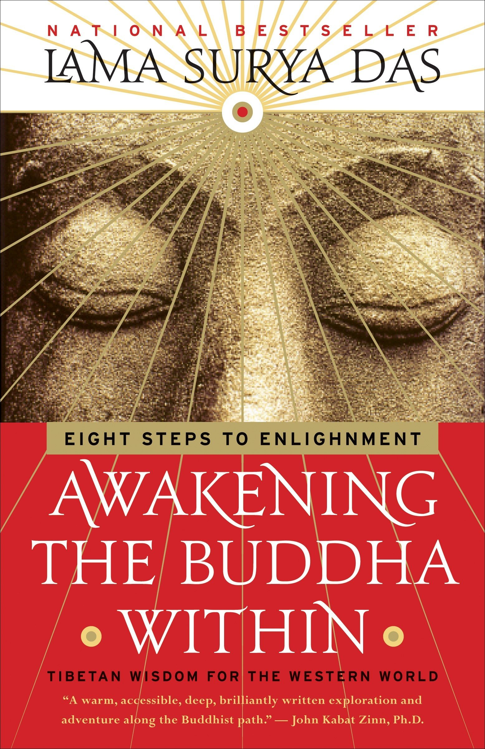 Awakening The Buddha Within Pdf