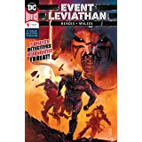 Event Leviathan (2019) #1