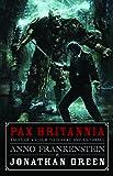 Anno Frankenstein (Pax Britannia)