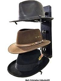 Shop Amazon Com Hat Racks