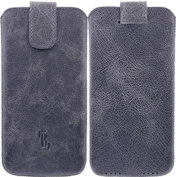 Kleidung & Accessoires Apple Iphone Cover Schutzhülle Wallet Handytasche Flipcase Etui Leder Synthetisc Weich Und Leicht Geldbörsen & Etuis