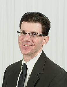 Brian Vondruska