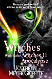 Witches and Witches II