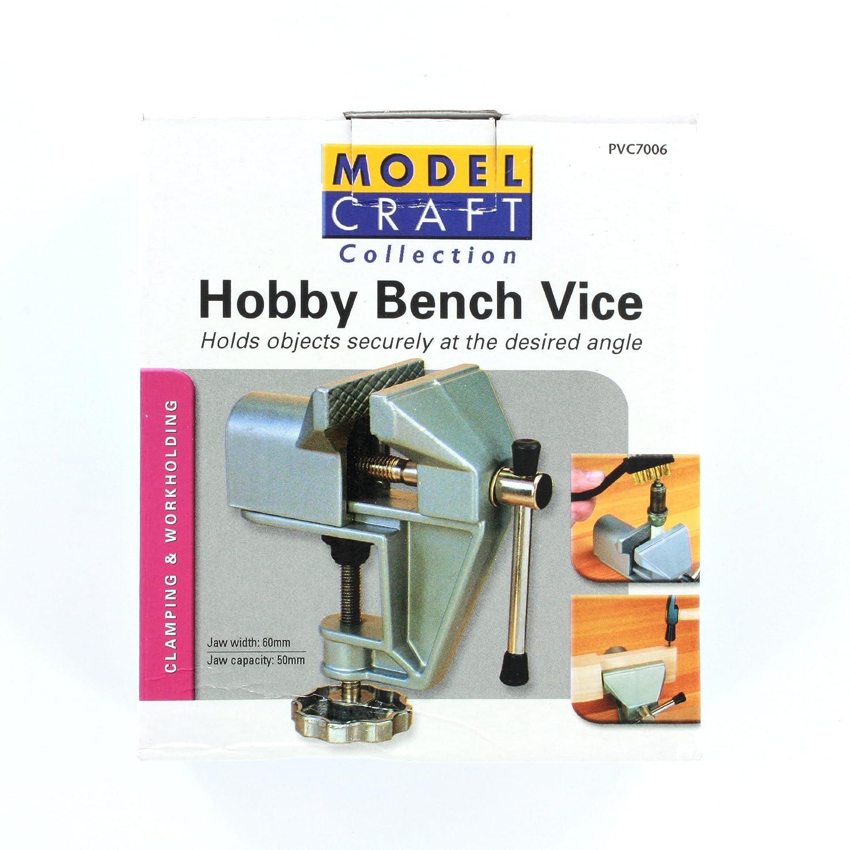 MODELCRAFT Hobby /Étau d/établi