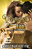 Tempted by the - Lion? (Riverford Shifters Book 5)