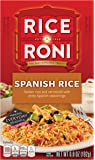 Rice-A-Roni Spanish Rice Mix, 6.8 Ounce