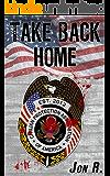 Take Back Home