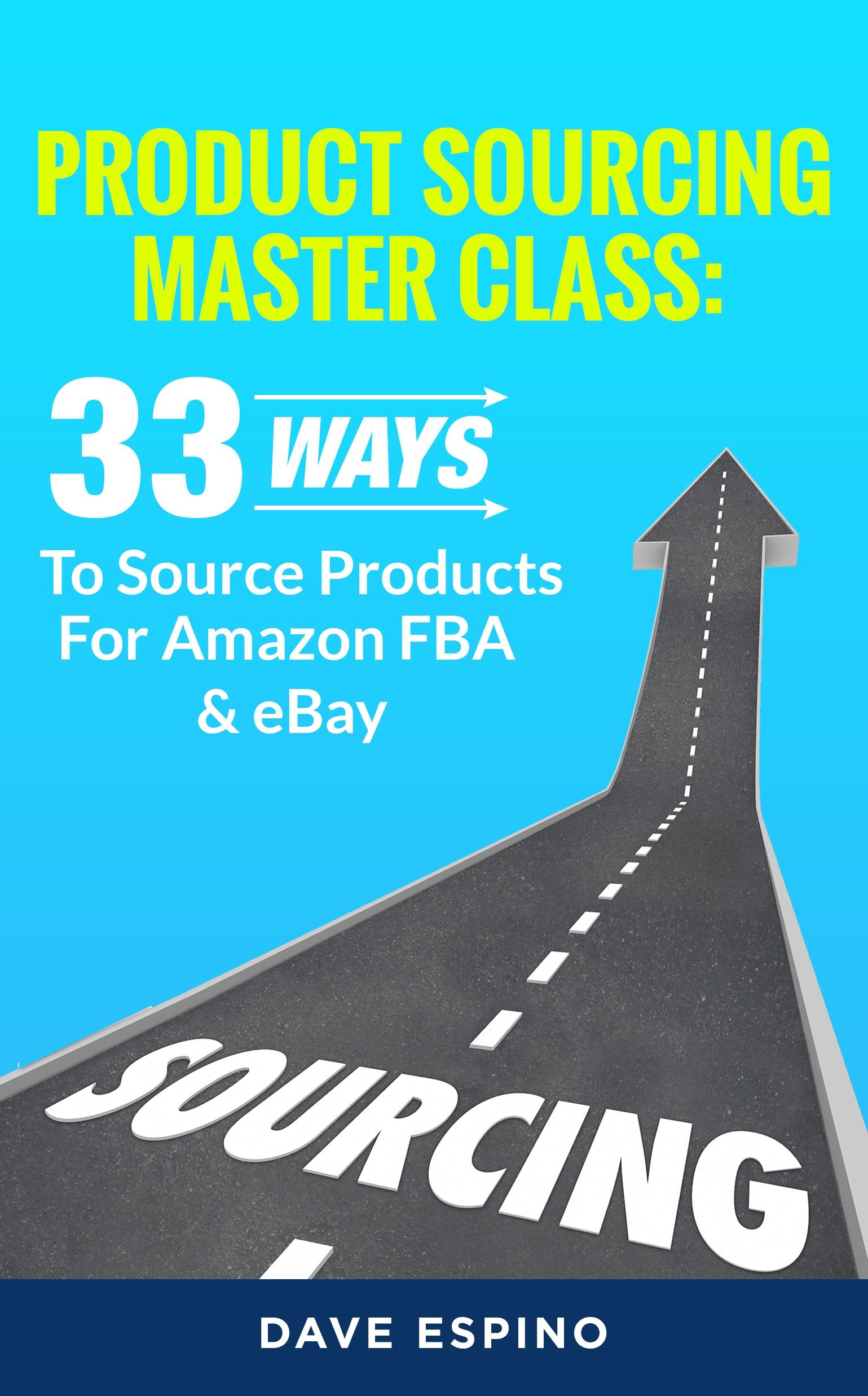 ebay masters - 3