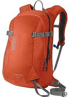 CamelBak 2016 Caper 16 Ski Hydration Pack