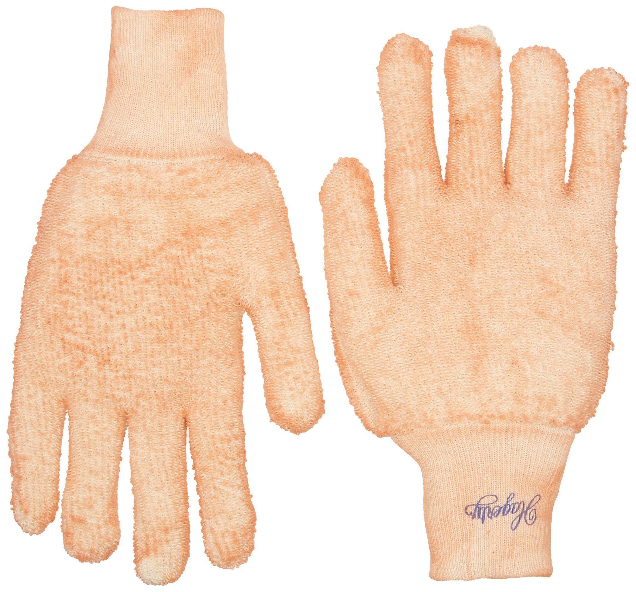 Hagerty 15010 Silversmiths' Gloves 1 Pair, Medium