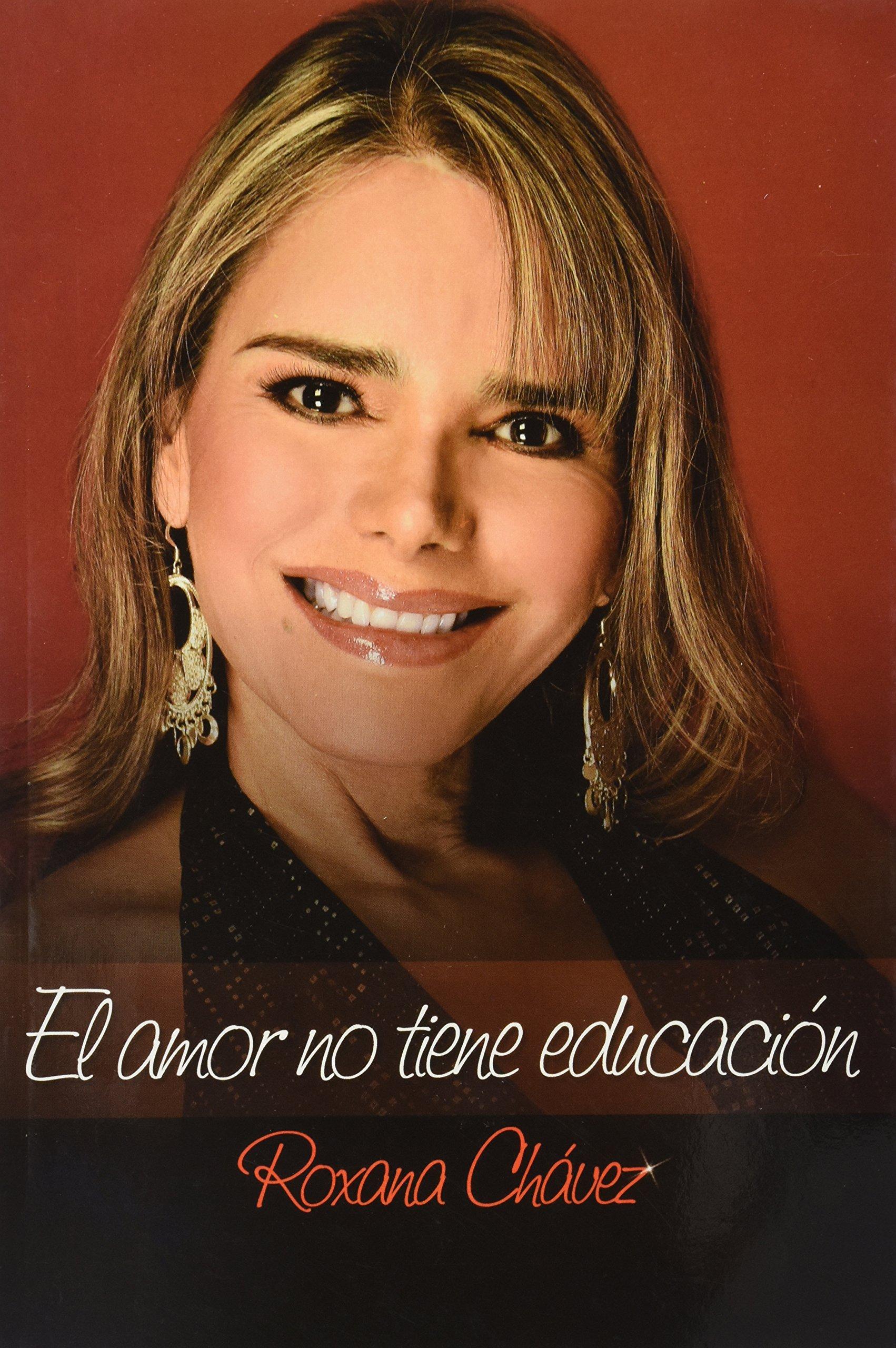 Roxana Chavez