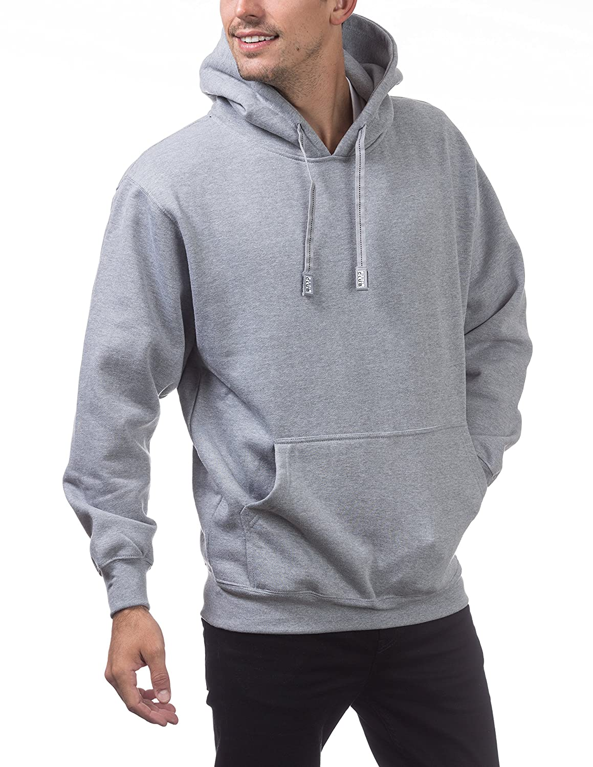 Difference Between Sweater Sweatshirt And Jacket