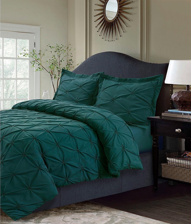 design cover set duvet lustwithalaugh queen sets best cotton