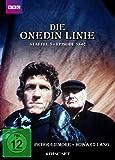Die Onedin Linie - Staffel 5 (Episode 53-62) [4 DVDs]