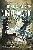 Night Magic (Nightstruck)