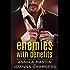 Enemies With Benefits (prologue novella)