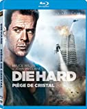 Die Hard [Blu-ray + DVD]