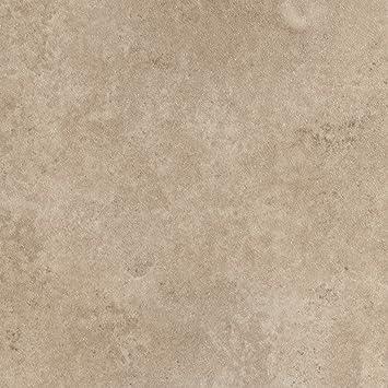Pvc Bodenbelag Steinoptik Betonoptik Sand Beige 200 300 Und 400