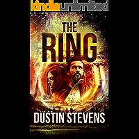 The Ring: A Suspense Thriller