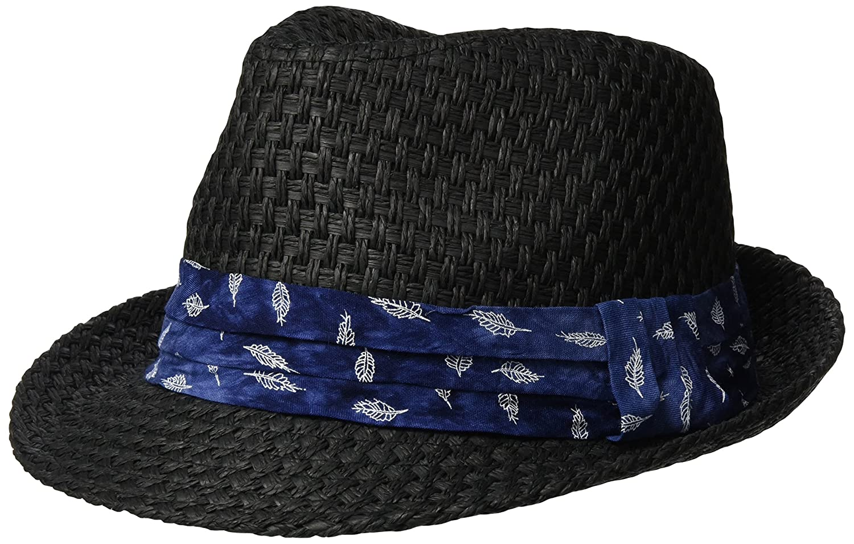 ESPRIT Mens 057ea2p003 Panama Hat